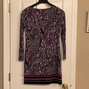 Women's Michael Kors Dress Size Small